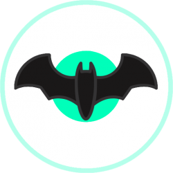 Bat Movement